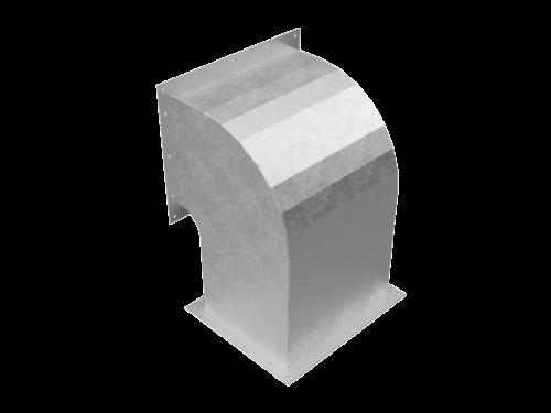 Rektangulært mediumbend