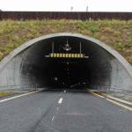 Høydehinder til tunnel og underganger