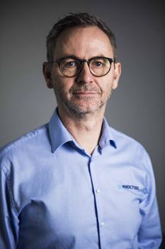 Harald Moi