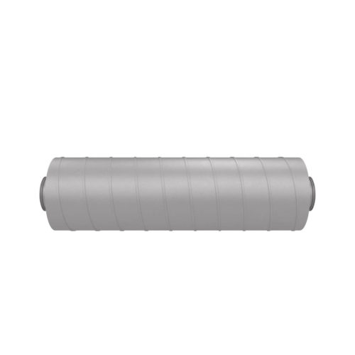 Lydfelle - 100mm