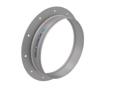 Utstyrsnippel – Simduct